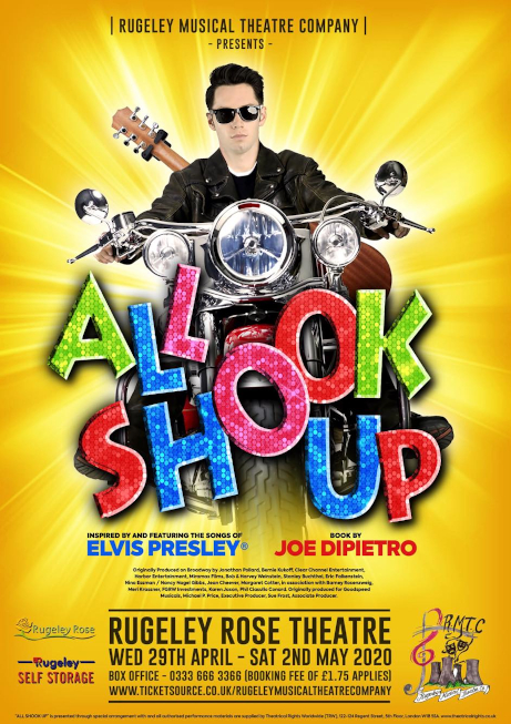 All Shook Up Poster - Final Draft-edit